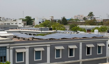 sri-aurobindo-international-centre-of-education-saice-in-pondicherry